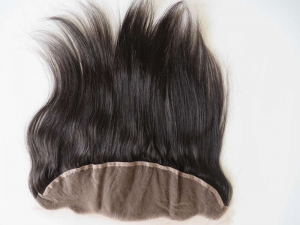 Brazilian Hair Lace Frontal