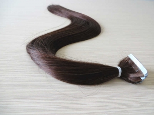 Top Quality tape hair extension
