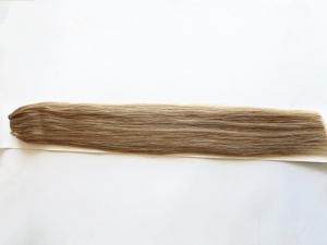 premium human hair weave1