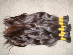 unprocessed hair2