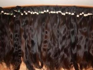 unprocessed hair3