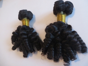 virgin remy brazilian loose wave