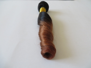 virgin remy hair,human hair,curly+fumi